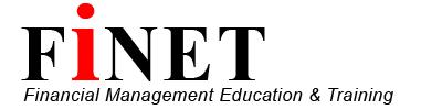 FiNET | Financial Management Education & Training